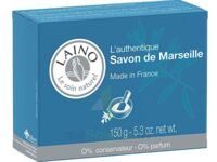 Laino Tradition Sav De Marseille 150g
