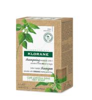 Klorane Ortie Shampooing Masque Lavant 2 En 1 Poudre à Saint-Brevin-les-Pins