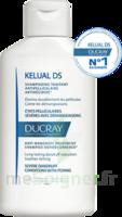 Kelual DS Shampooing traitant état pelliculaire 100ml à Saint-Brevin-les-Pins