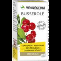Arkogelules Busserole Gélules Fl/45