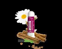 Puressentiel Minceur Inhaleur Coupe Faim Aux 5 Huiles Essentielles - 1 Ml à Saint-Brevin-les-Pins