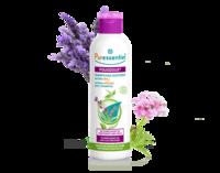 Puressentiel Anti-poux Shampooing Quotidien Pouxdoux® certifié BIO** - 200 ml à Saint-Brevin-les-Pins