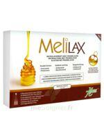 Aboca Melilax microlavements pour adultes à Saint-Brevin-les-Pins