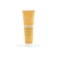 Klorane Dermo Protection Crème Dépilatoire 150ml à Saint-Brevin-les-Pins