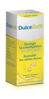 Dulcosoft Solution buvable Fl/250ml à Saint-Brevin-les-Pins
