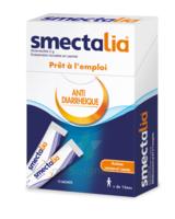 Smectalia 3 G Suspension Buvable En Sachet 12sach/10g à Saint-Brevin-les-Pins