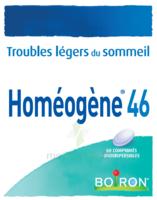 Boiron Homéogène 46 Comprimés Orodispersibles à Saint-Brevin-les-Pins