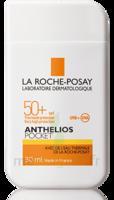 ANTHELIOS XL POCKET SPF50+ Lait Fl/30ml à Saint-Brevin-les-Pins