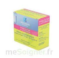Borax/acide Borique Biogaran Conseil 12 Mg/18 Mg Par Ml, Solution Pour Lavage Ophtalmique En Récipient Unidose à Saint-Brevin-les-Pins