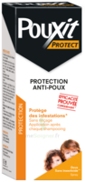 Pouxit Protect Lotion 200ml à Saint-Brevin-les-Pins