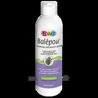 Pédiakid Balepou Shampooing antipoux 200ml à Saint-Brevin-les-Pins