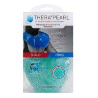 Therapearl Compresse Anatomique épaules/cervical B/1 à Saint-Brevin-les-Pins
