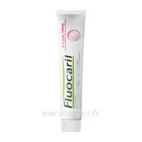 Fluocaril Bi-fluoré 145 Mg Pâte Dentifrice Dents Sensibles 75ml à Saint-Brevin-les-Pins