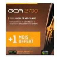 Gca 2700 Comprimés Articulations 3*b/60 à Saint-Brevin-les-Pins
