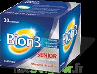 Bion 3 Défense Sénior Comprimés B/30 à Saint-Brevin-les-Pins