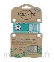 Parakito Bracelet Kids Football à Saint-Brevin-les-Pins