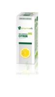 Huile essentielle Bio Citron à Saint-Brevin-les-Pins