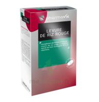 Pharmavie Levure De Riz Rouge Lot De 3 X 60 Comprimés à Saint-Brevin-les-Pins