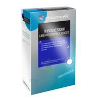 Pharmavie MagnÉsium LibÉration ProlongÉe  30 Comprimés à Saint-Brevin-les-Pins