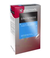 Pharmavie Émo'stress 30 Gélules à Saint-Brevin-les-Pins
