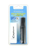 Estipharm Lingette + Spray Nettoyant B/12+spray à Saint-Brevin-les-Pins