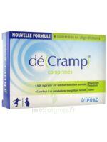 Decramp Comprimé B/30 à Saint-Brevin-les-Pins