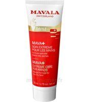 Mavala Mava+ Crème Soin Extrême Mains 50ml à Saint-Brevin-les-Pins