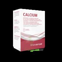 Inovance Calcium Comprimés B/60 à Saint-Brevin-les-Pins