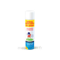 Clément Thékan Solution insecticide habitat Spray Fogger/300ml à Saint-Brevin-les-Pins