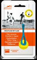 Frontline Petcare tire-tique B/1 à Saint-Brevin-les-Pins