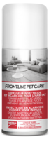 Frontline Petcare Aérosol Fogger insecticide habitat 150ml à Saint-Brevin-les-Pins