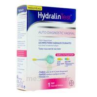 Hydralin Test infection vaginale à Saint-Brevin-les-Pins