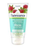 Natessance Ricin Baume après-shampooing 150ml à Saint-Brevin-les-Pins