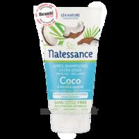 Natessance Coco Baume après-shampooing 150ml à Saint-Brevin-les-Pins