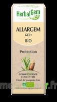 Allargem Solution Buvable Bio 30ml à Saint-Brevin-les-Pins