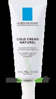 La Roche Posay Cold Cream Crème 100ml à Saint-Brevin-les-Pins