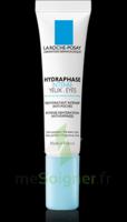 Hydraphase Intense Yeux Crème contour des yeux 15ml à Saint-Brevin-les-Pins