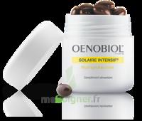 Oenobiol Solaire Intensif Caps peau sensible Pot/30 à Saint-Brevin-les-Pins