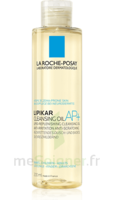 La Roche Posay Lipikar Ap+ Huile Lavante Relipidante Anti-grattage Fl/200ml à Saint-Brevin-les-Pins