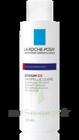 Kerium DS Shampooing antipelliculaire intensif 125ml à Saint-Brevin-les-Pins