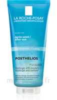 Posthelios Hydragel Gel 200ml à Saint-Brevin-les-Pins