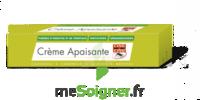 Cinq Sur Cinq Natura Crème Apaisante 40g à Saint-Brevin-les-Pins
