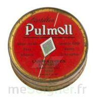 Pulmoll Pastille Classic Boite Métal/75g (édition Limitée) à Saint-Brevin-les-Pins