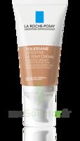 Tolériane Sensitive Le Teint Crème médium Fl pompe/50ml à Saint-Brevin-les-Pins