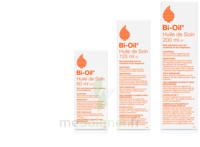 Bi-Oil Huile Fl/200ml à Saint-Brevin-les-Pins