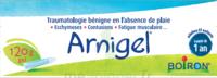 Boiron Arnigel Gel T/120g à Saint-Brevin-les-Pins