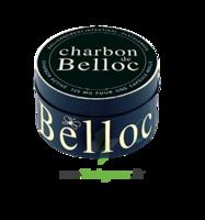 Charbon De Belloc 125 Mg Caps Molle B/36 à Saint-Brevin-les-Pins
