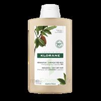 Klorane Beurre Cupuaçu Bio Shampoing Cheveux Très Secs 400ml à Saint-Brevin-les-Pins