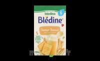 Blédina Blédine Céréales Instantanées Saveur Biscuit B/400g à Saint-Brevin-les-Pins