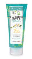 Shampooing Douche Monoï à Saint-Brevin-les-Pins